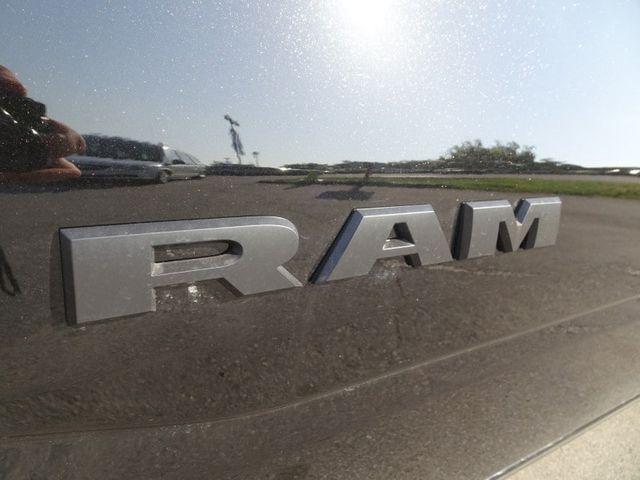 Ram Ram pickup 1500 Sport   Vehicle Details Image