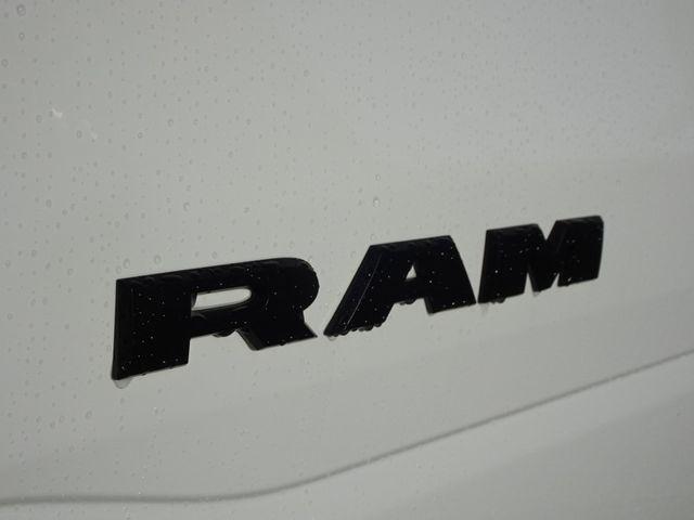 Ram Ram pickup 1500 Rebel   Vehicle Details Image