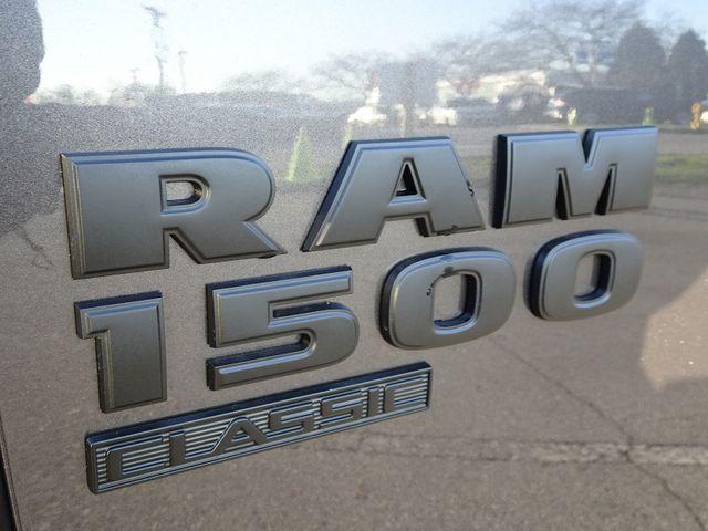 Ram Ram pickup 1500 Express Vehicle Details Image