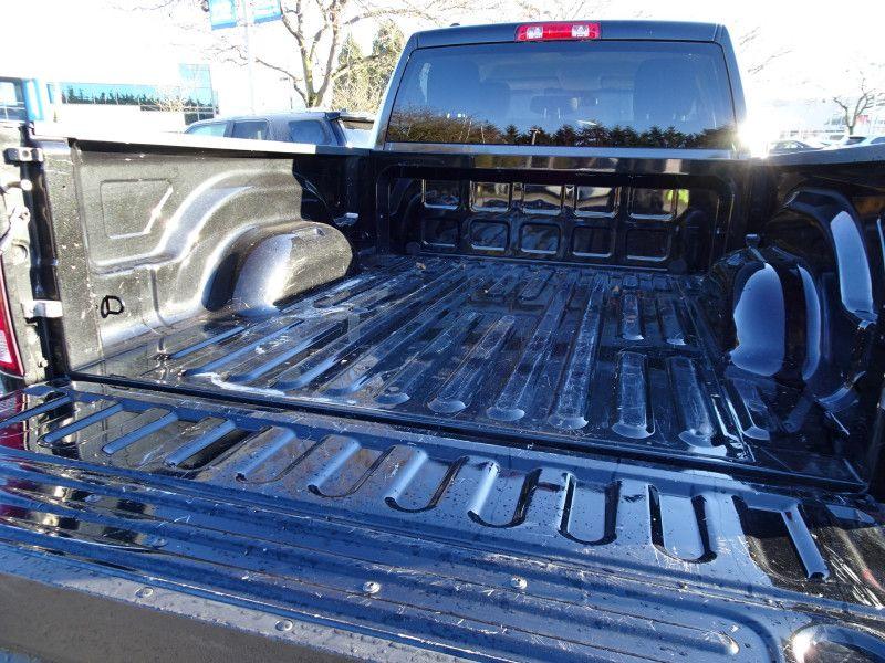 Ram Ram pickup 1500 ST  -  Power Windows -  Power Doors Vehicle Details Image