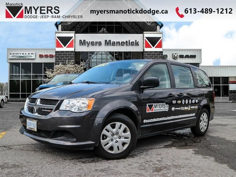 Used Suv For Sale By Owner >> Used Minivans Cars Trucks Suvs Near Barrhaven Car Canada