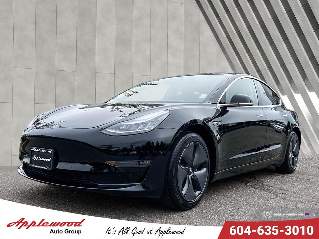 tesla for sale in richmond applewood mitsubishi applewood mitsubishi